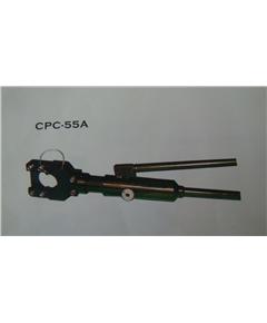 Kìm Cắt Cáp Thủy Lực CPC-55A