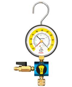 Đồng hồ đo chân không VT101
